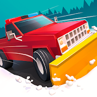 Clean Road pour PC (Windows / Mac)