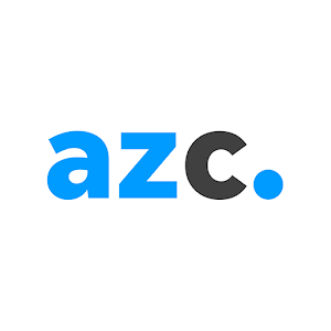 azcentral For PC / Windows 7/8/10 / Mac – Free Download