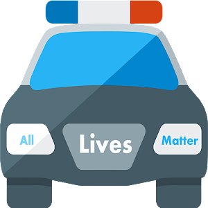 Download All Lives Matter for PC