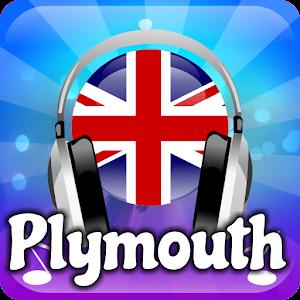 Plymouth radio stations: uk radios For PC (Windows & MAC)