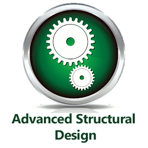 Structural Design: Engineering
