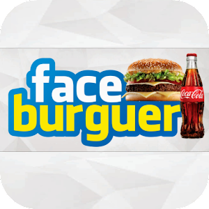 Download FaceBurger For PC Windows and Mac