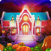 Matchington Mansion pour PC (Windows / Mac)