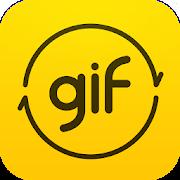 DU GIF Maker: منتج ملف GIF ومحوّل الفيديو إلى GIF
