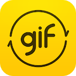DU GIF Maker: GIF Maker, Video to GIF & GIF Editor file APK Free for PC, smart TV Download