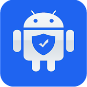 Virus removal &&clean antivirus for Lollipop - Android 5.0