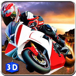Bike Racing 3D - Games Free