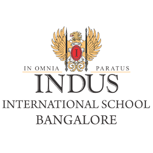 Download Indus International School Banglore For PC Windows and Mac