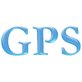 GPSGPS