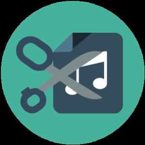 Ringtone Notification Galaxy For PC / Windows 7/8/10 / Mac – Free Download