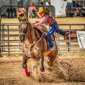 jbs.rodeo.jpg