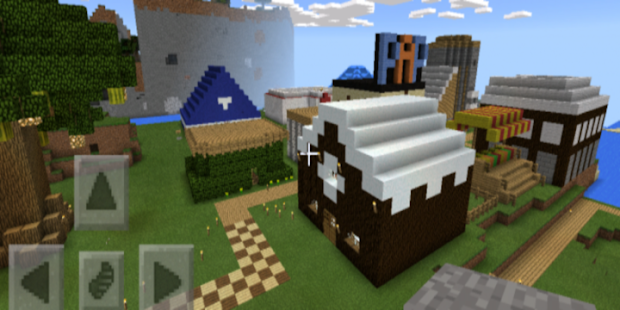 World adventure map for minecraft pe apk for nokia download world adventure map for minecraft pe apk for nokia gumiabroncs Image collections
