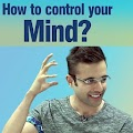 How to control your Mind? APK for Bluestacks