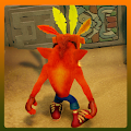 App Guide for Crash Bandicoot N Sane Trilogy APK for Kindle