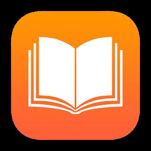 Библиотека For PC / Windows 7/8/10 / Mac – Free Download