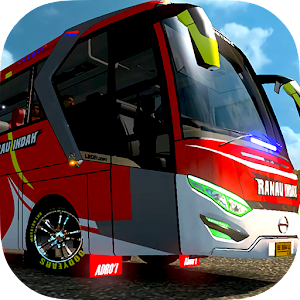 Download Mobile Bus Simulator 2018 For PC Windows and Mac