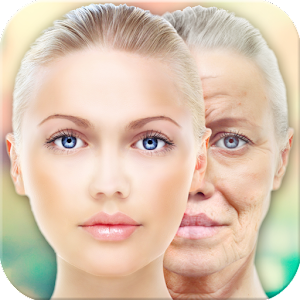 Age Face - Make me OLD For PC (Windows & MAC)