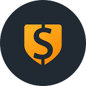 Download Avast Ransomware Removal APK