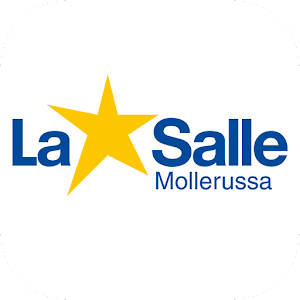 Download La Salle Mollerussa For PC Windows and Mac