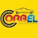 CFC Corbel Icon