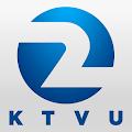 KTVU News APK for Ubuntu
