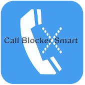 Free Call Blocker Smart APK for Windows 8