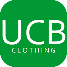 Clothes for Colors of Benetton