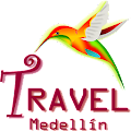 Download Travel Medellín APK for Laptop