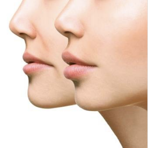Face Yoga - fitness for youthful skin at home For PC / Windows 7/8/10 / Mac – Free Download