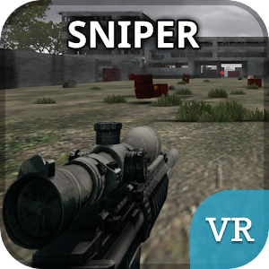 Sniper VR for Android