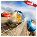 Train Games 3D APK baixar