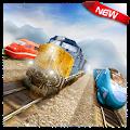 Train Games 3D