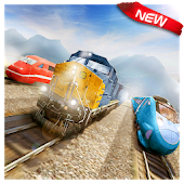 Game Train Games 3D apk for kindle fire