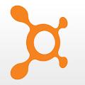 Orangetheory Fitness Booking APK for Ubuntu