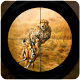 Beast Sniper:CropField Survival