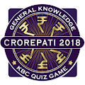 Game KBC 2018 & Crorepati English GK Endless Quiz Game APK for Windows Phone