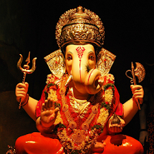 Hindi Lord Ganpati Songs