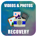 App Videos & Photos Recovery APK for Windows Phone