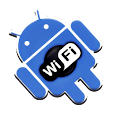 ReveLA WIFI file APK for Gaming PC/PS3/PS4 Smart TV