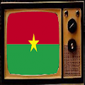 App TV From Burkina Faso Info APK for Windows Phone