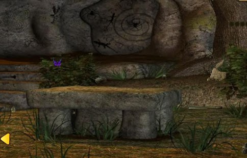 Game Escape Games - Cave World APK for Kindle