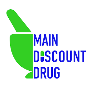 Download Main Discount Drug Center For PC Windows and Mac