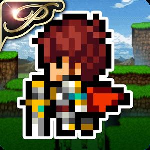 [Premium] RPG Dragon Lapis For PC / Windows 7/8/10 / Mac – Free Download