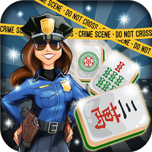 Mahjong Crime Scenes: Mystery Cases For PC / Windows 7/8/10 / Mac – Free Download