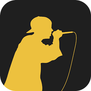 Rap Fame by Battle Me: Rap Maker and Beats Studio For PC / Windows 7/8/10 / Mac – Free Download