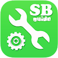 App New SB TOOL Guide APK for Windows Phone
