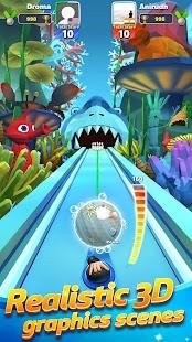 Bowling Club™  -  Free 3D Bowling Sports Game
