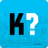 Free KiDHAR Driver APK for Windows 8