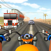 Extreme Bike Simulator 3D