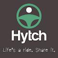 Free Hytch Me APK for Windows 8
